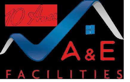 A&E Facilities