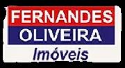 Captura_de_tela_2020-09-30_155017-removebg-preview.png